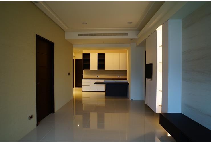 滿覆綠意 健康舒適宅1 退隱養身的好居所