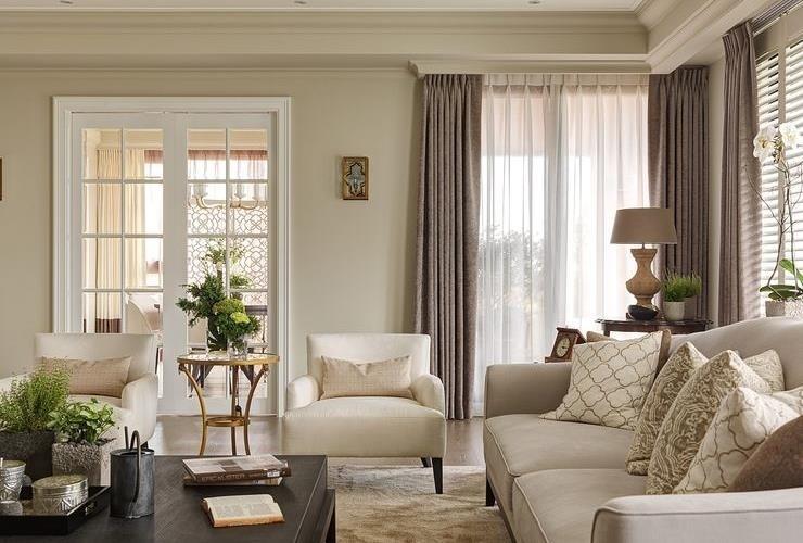 三個女人的家 美式復古溫馨宅