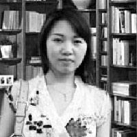 李楊室內設計工程 ,室內設計師