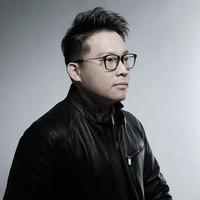 朱皇蒔室內設計師