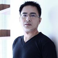 瓦悅設計有限公司 ,室內設計師