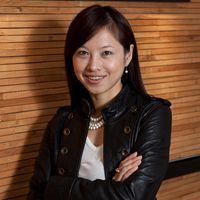 舍子美學設計 ,室內設計師
