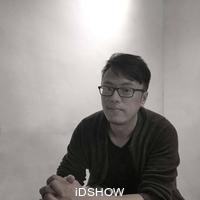 王宏傑室內設計師