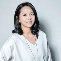 蔡佳頤&寓子設計團隊室內設計師