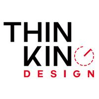 思維空間設計團隊