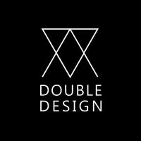 顏義洋、張合群室內設計師