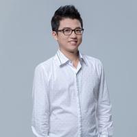 蔡岳儒室內設計師