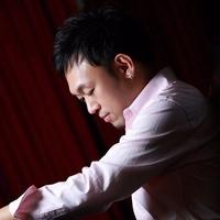 林京蔚、蔡曉蕙、林家瑩、莊宇宸室內設計師