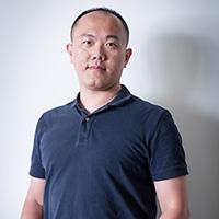 林昌毅室內設計師