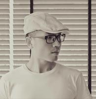 胡勛凱室內設計師