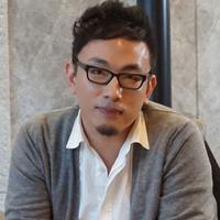 張祥鎬室內設計師
