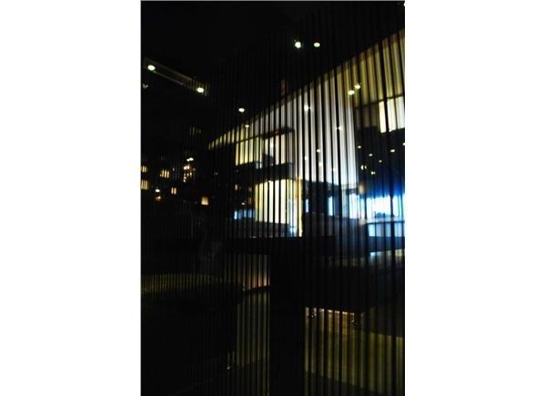 室內設計-店面空間14