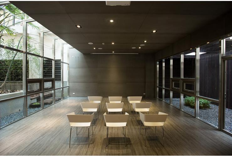室內設計-商業空間11