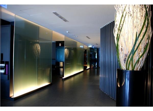 室內設計-店面空間1