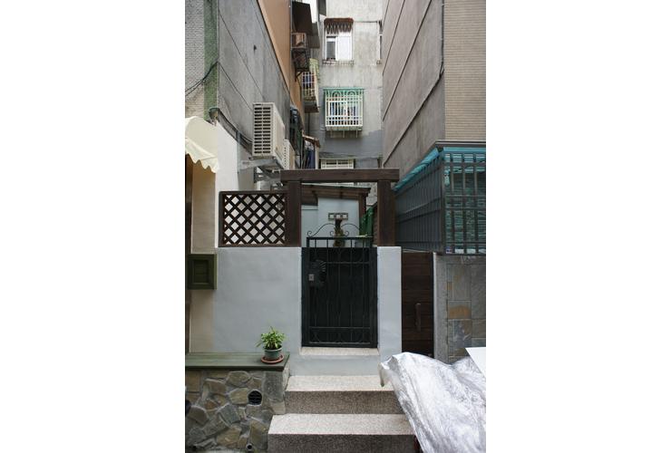 室內設計-庭院4