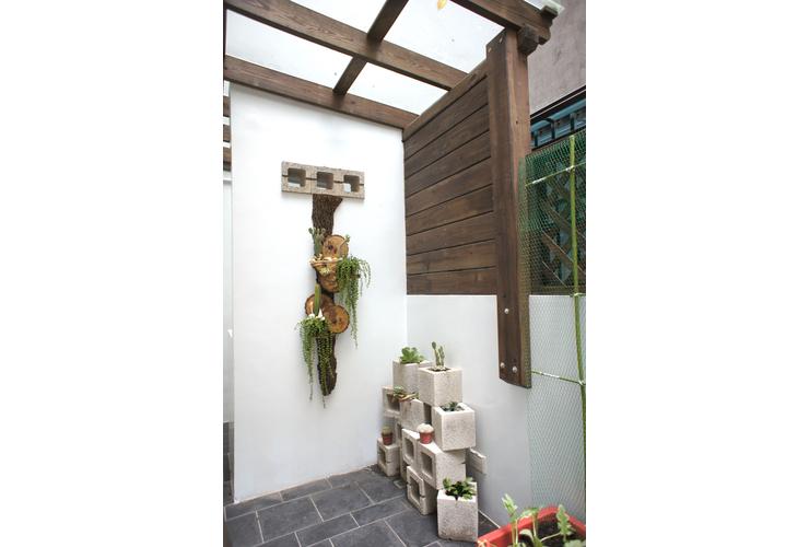 室內設計-庭院5