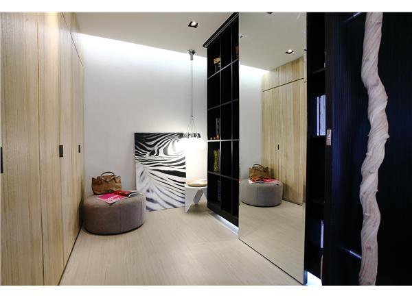 Space 空間 + Decoration 裝飾 + Environment P-pic4