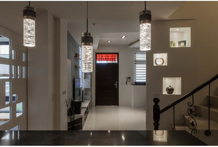 室內設計-餐廳8