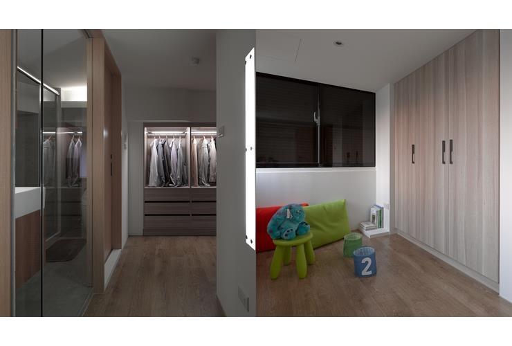 室內設計-其他1