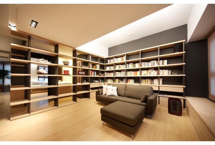 書院Bookyard
