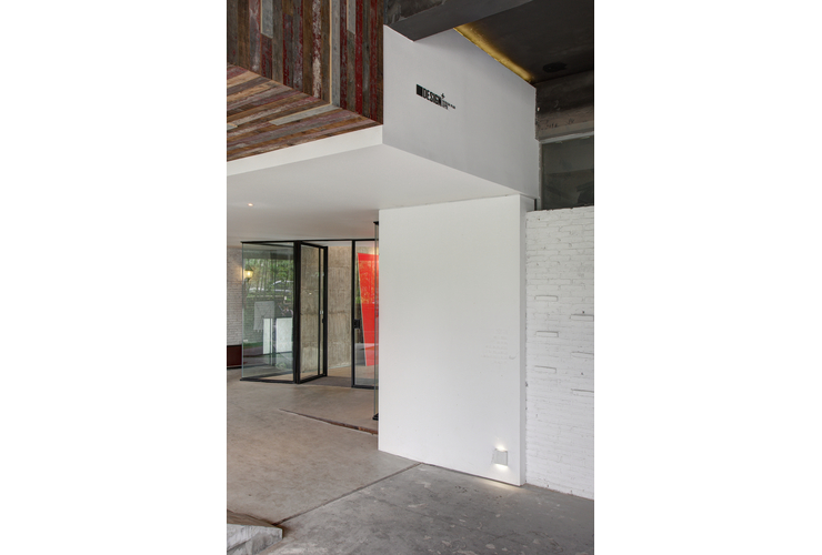 Design plus office