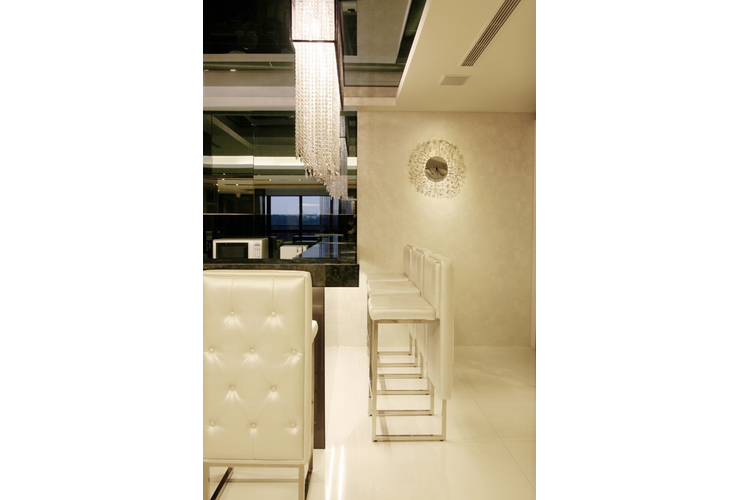 室內設計-吧台2