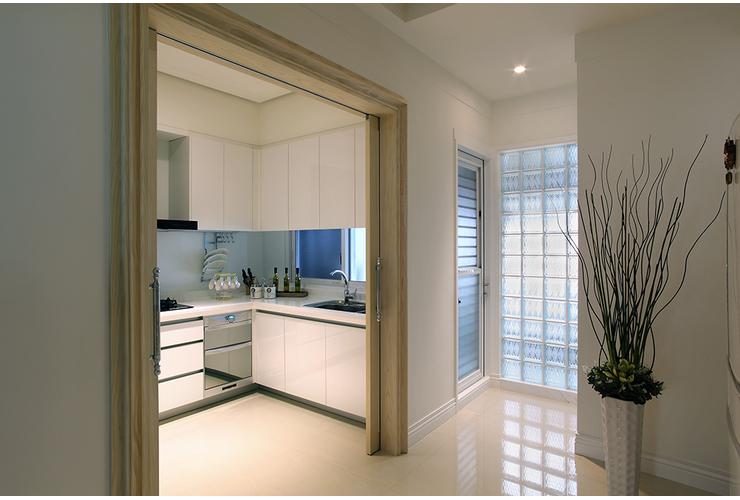 低調奢華的優雅住宅-pic4