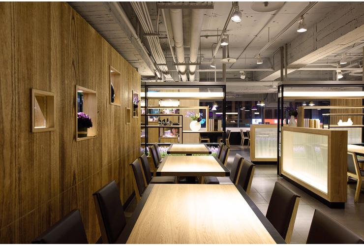 陶板屋-南京店