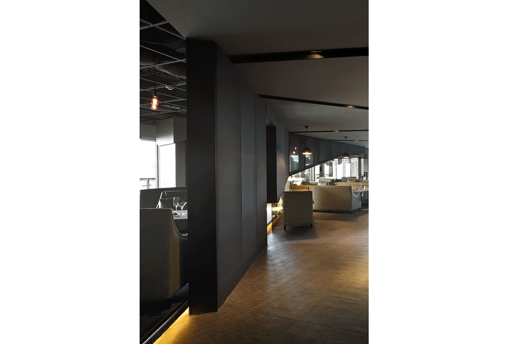 BELLO 餐廳