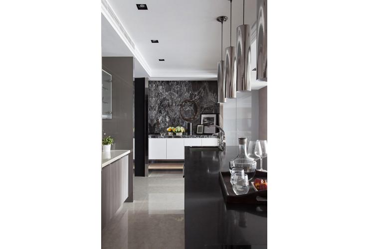 室內設計-廚房5