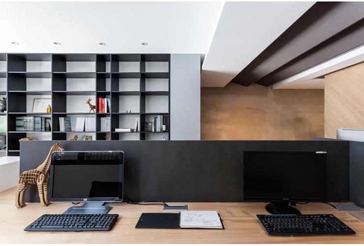 2015 元均制作 新辦公室