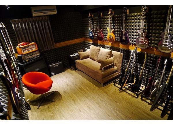 室內設計-存儲室2