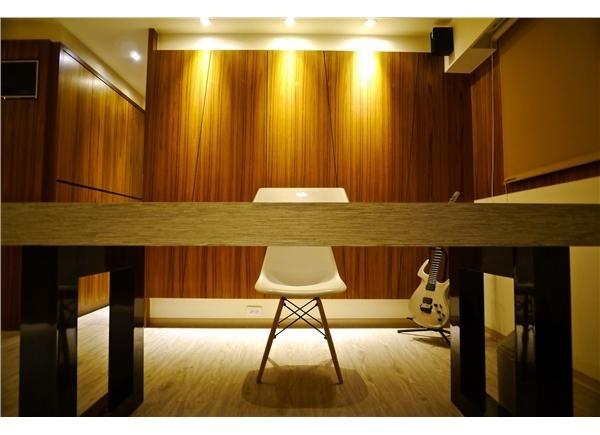室內設計-其他2