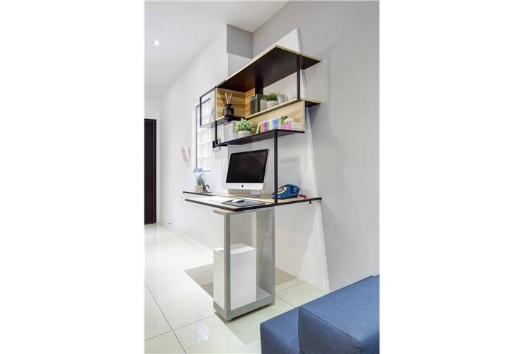 室內設計-書房3