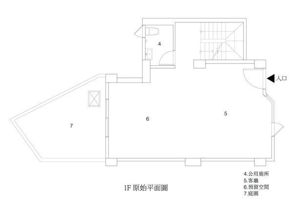 室內設計-設計圖7