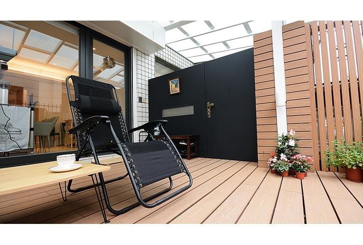 室內設計-商業空間13