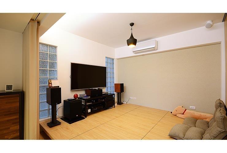 室內設計-商業空間6