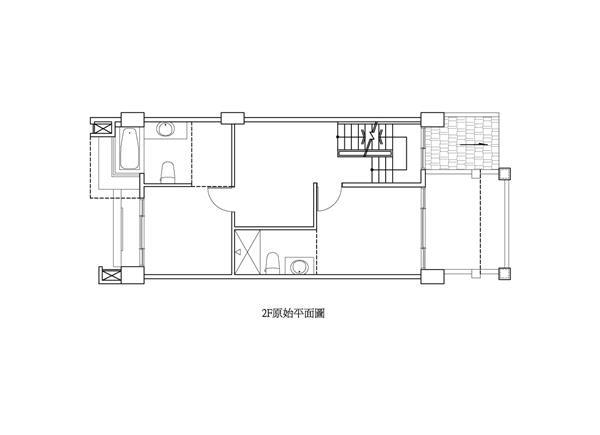 室內設計-設計圖6
