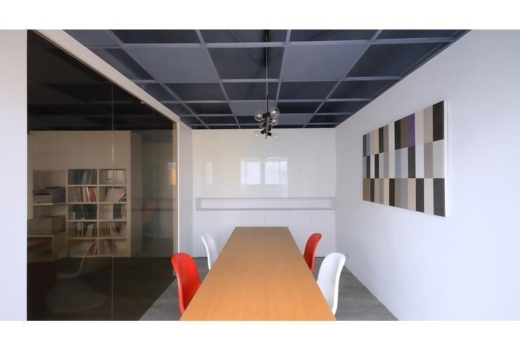 室內設計-辦公空間27