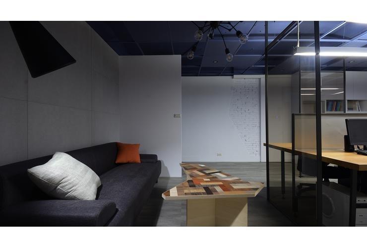室內設計-辦公空間31