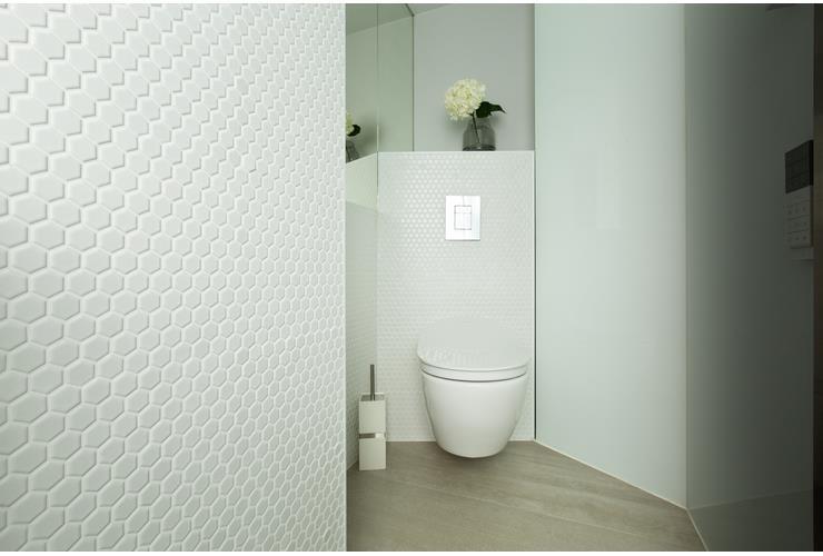 室內設計-衛浴2