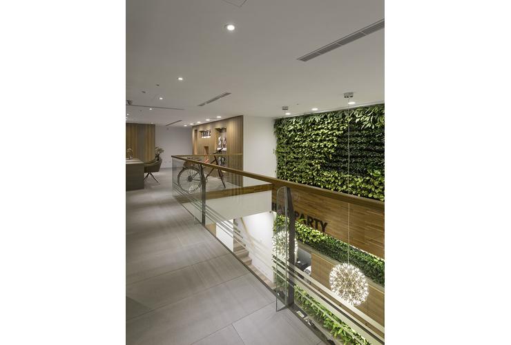 室內設計-商業空間18