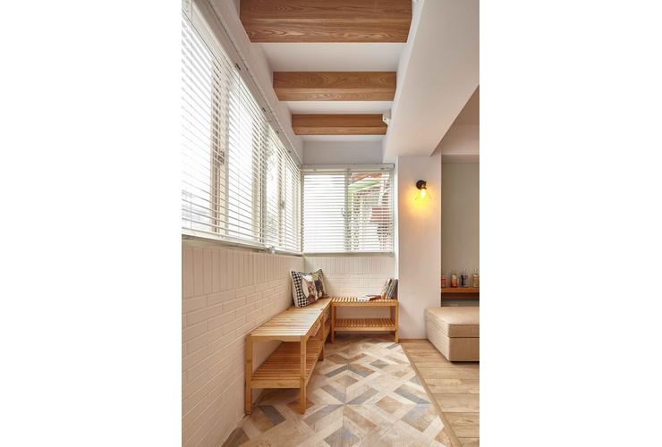 室內設計-玄關2