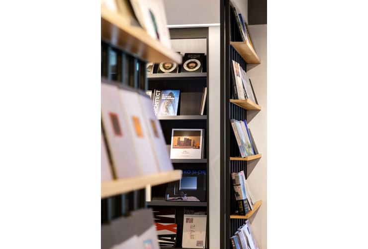 室內設計-商業空間2