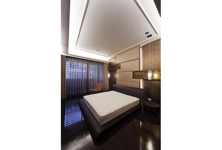 室內設計-臥室11