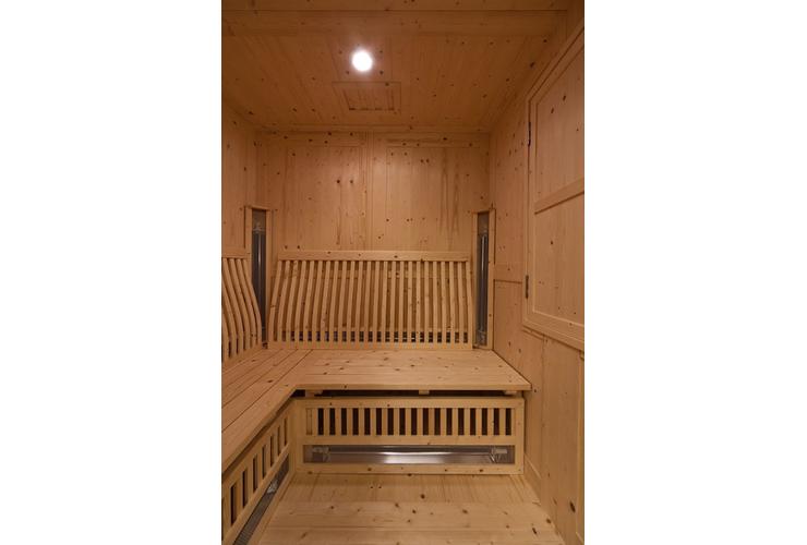 室內設計-衛浴4