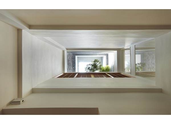 室內設計-閣樓2