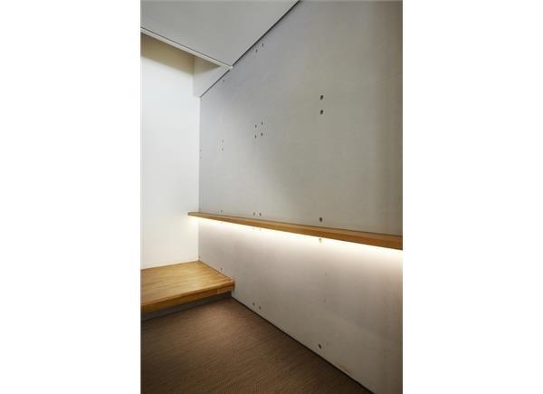 室內設計-閣樓3