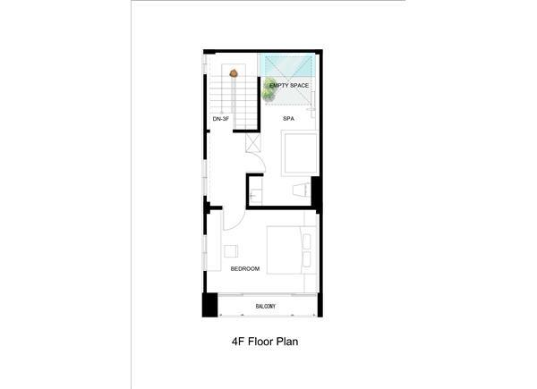 室內設計-設計圖4