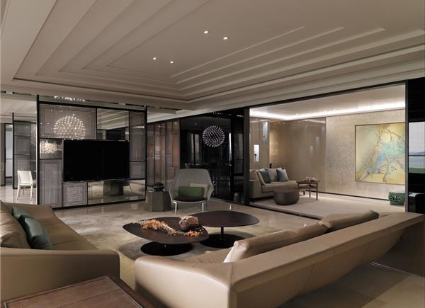客廳,其他風格